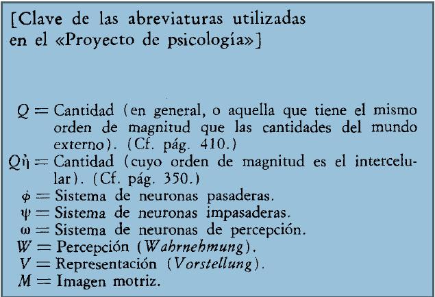 Proyecto Nomenclatura