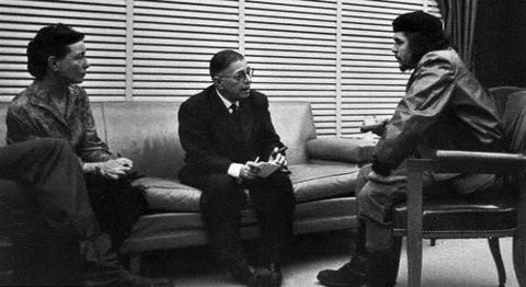 480px-Beauvoir_Sartre_-_Che_Guevara_-1960_-_Cuba