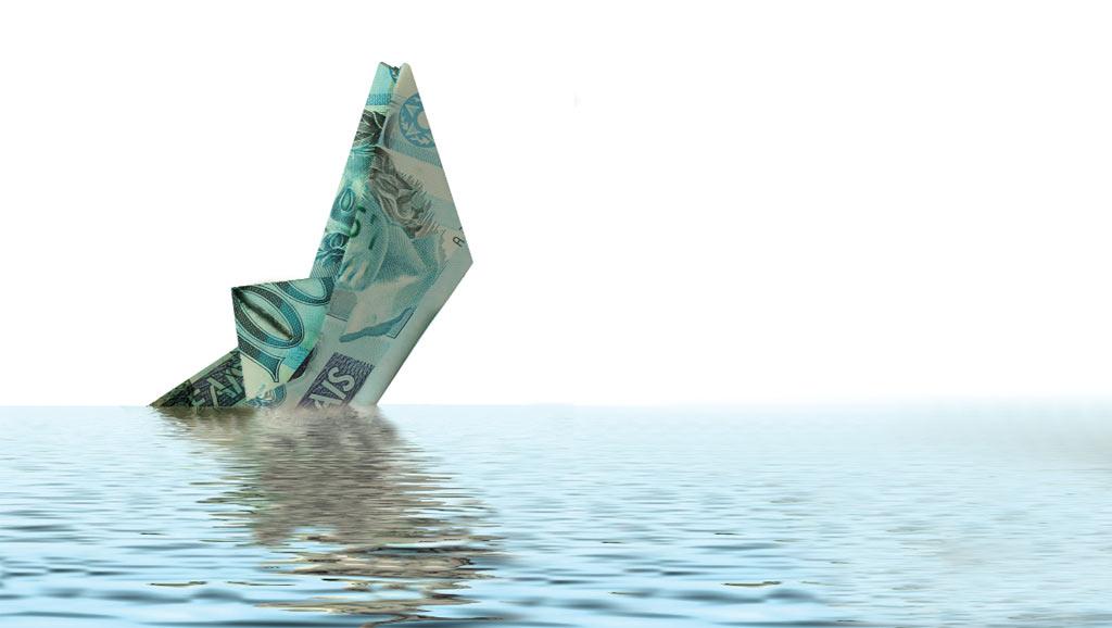 74 Analítica de ladevaluación