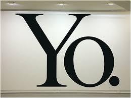 80 Yo. No!(I)