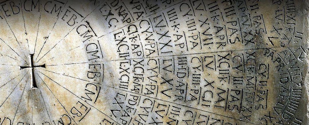 calendario romano.jpg