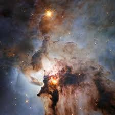 102 Repensar una cosmología del pensamiento.Prólogo
